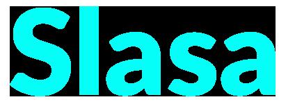 slasa.org